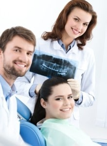 Choosing an Orthodontist