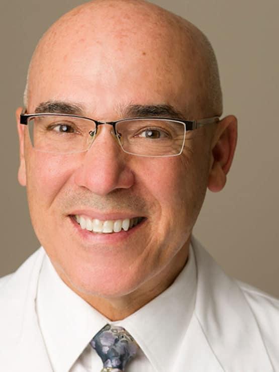 Dr Jeffery Miller