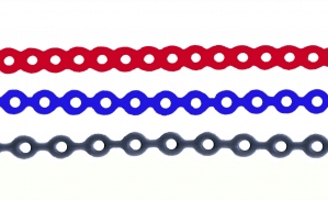 Types of power chains